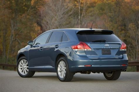 2009 toyota venza towing capacity toyota venza towing capacity autos post