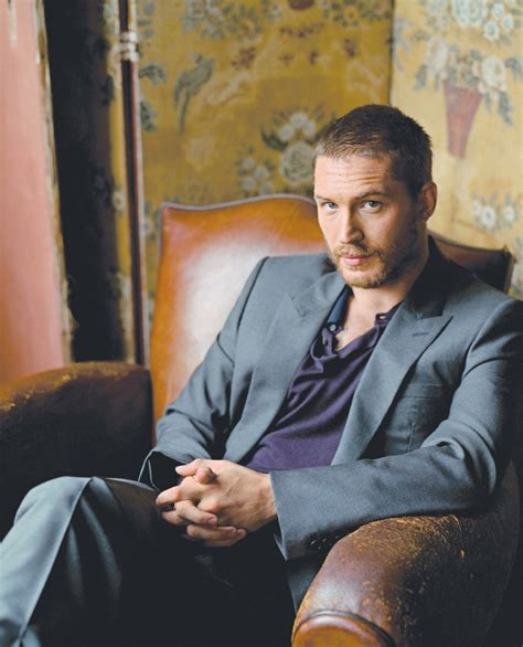 tom hardy tom hardy tom hardy photo 22814183 fanpop