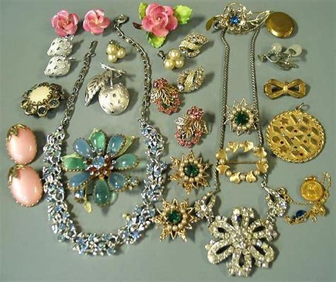 how to make fashion jewelry all about the bling how to choose bridal jewelry my