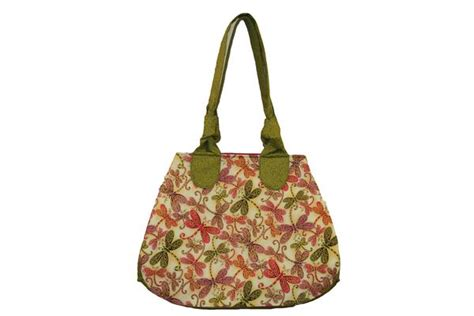 knot tote bag pattern sewmichelle why knot tote bag pattern knotted handles