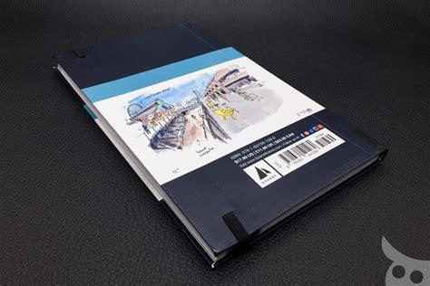 the urban sketching handbook 1631591282 หน งส อ the urban sketching handbook understanding perspective อยากสเก ตช เปอร สเปคท ฟต องอ าน