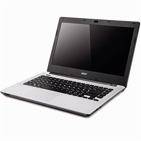 Laptop Acer Warna Ungu Spesifikasi Dan Harga Acer Aspire E5 471g 3g5e