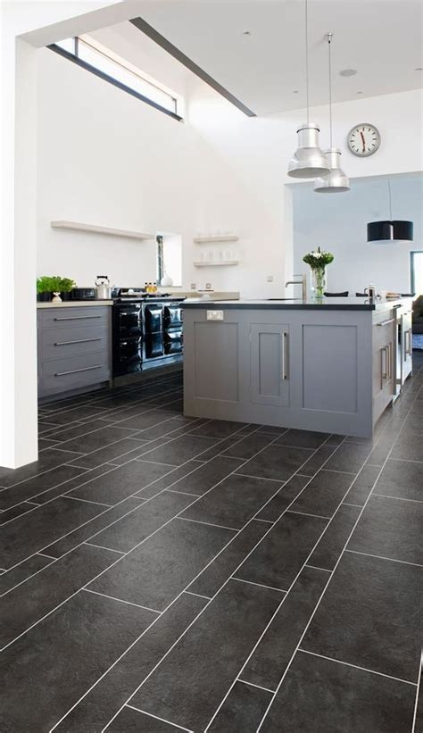 picture of vinyl floors can last over 20 years they are very durable