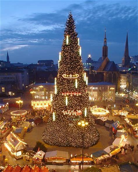 wo ist der gr 246 223 te weihnachtsbaum der welt my blog