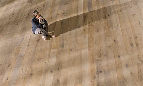Rustic Wide Plank Hardwood Flooring by Palladio Wide Plank Hardwood Floor Rustic Hardwood Flooring San Francisco By Cheaperfloors