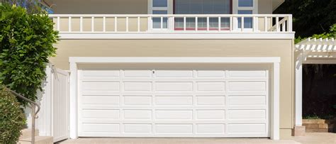 Garage Door Repair Rochester Ny Automatic Garage Door Repair Service Reliable Garage Door Repair Rochester Ny
