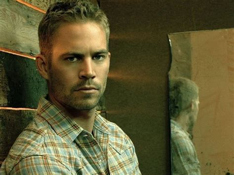 film stars who died in car crashes tollywood stars shocked by paul walker s death in car