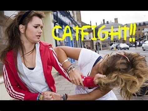 imagenes mujeres peleando mujeres peleando en peru arequipa youtube