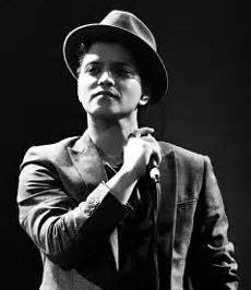 bruno mars wikipedia the free encyclopedia list of awards and nominations received by bruno mars