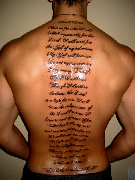 family tattoo quotes for men family quotes for guys quotesgram