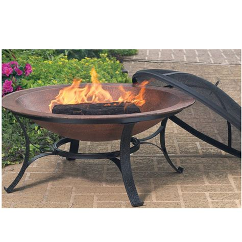 cheap firepits fb6200 cobraco cast iron fireplace by cobraco pits