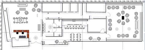 First Floor Plan First Floor Plan Project Hotel Lobby Pinterest Lobbies