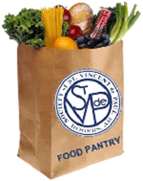 St Vincent De Paul Food Pantry Hours by Ta Fl Food Pantries Ta Florida Food Pantries Food