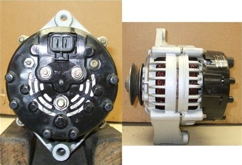 vl commodore alternator wiring diagram efcaviation