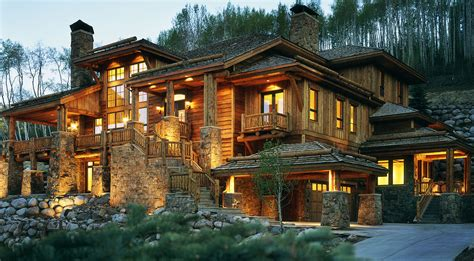 9 outrageous cabins you to see to believe cing
