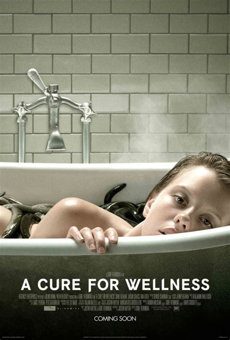 a cure for wellness 2016 in hindi full movie watch online free hindilinks4u to