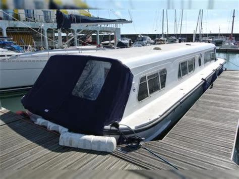 new boats for sale norfolk broads bounty norfolk broads cruiser 40 for sale daily boats