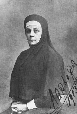 Barbara (Yakovleva) - Wikipedia