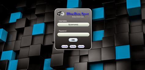 mikrotik hotspot templates bluebox mikrotik hotspot login page free template mars