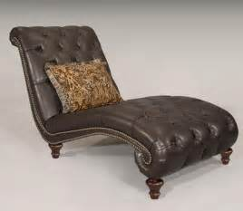 some various wonderful designs leather chaise lounge chair