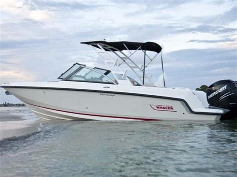 boat trader browse make page 1 of 1 catalina boats for sale near sanford fl