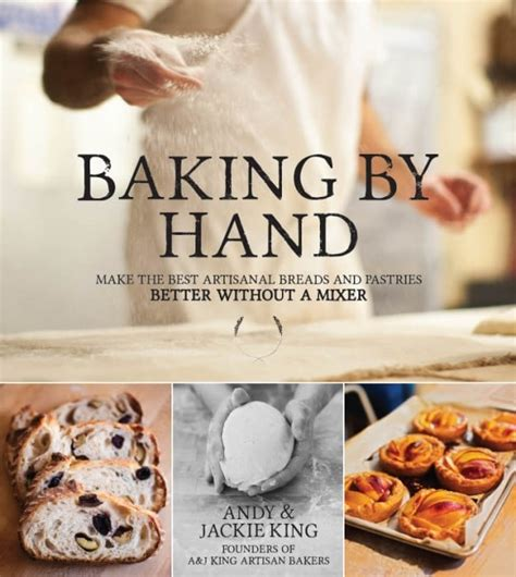 the pastry chefs black book books must own baking books for the holidays and beyond