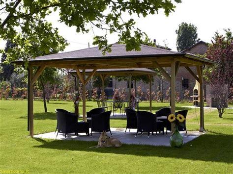 tettoie da giardino tettoie in pvc pergole e tettoie da giardino tipologie