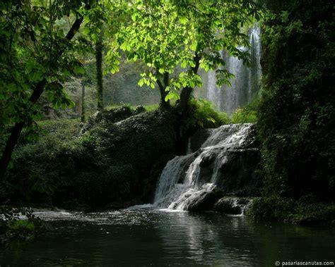 ver imagenes bonitas de paisajes imagenes de paisajes muy bonitas taringa