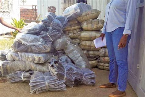 salario minimo abril 2016 em mocambique folha de maputo not 237 cias nacional saco pl 193 stico