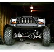 1000  Ideas About Jeep Xj Mods On Pinterest