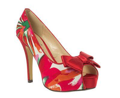 Promo Sandal Twisted Bow Flat Bp 01 Hitam march 2013 dayz