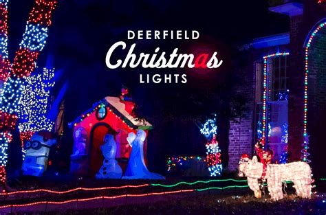 lights in plano deerfield lights 2016 plano magazine