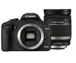 Kamera Canon 500d Malaysia canon eos 500d eos rebel t1i eos x3 price in malaysia specs technave