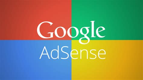 google expands product ads footprint  adsense  shopping