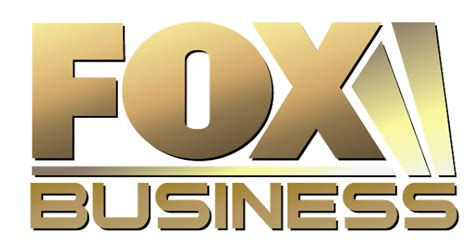 fox business network official site sold on southern utah