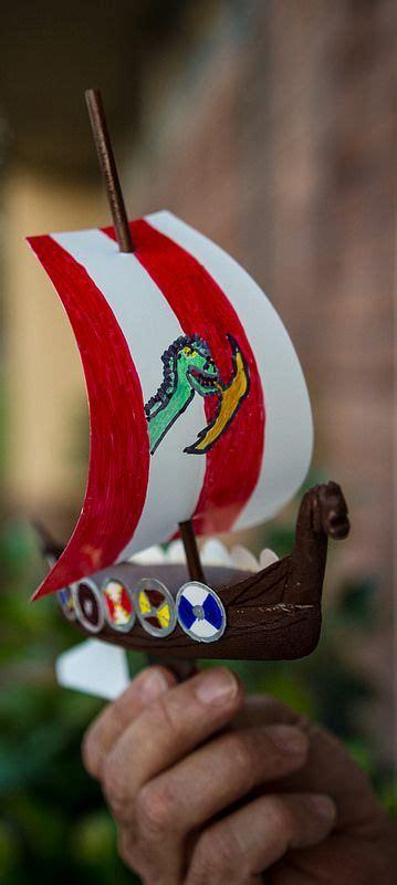 best paint for raingutter regatta boats 281 best images about scouts boy cub pinewood derby