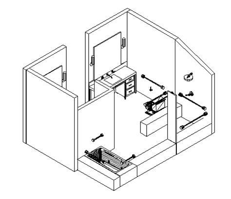 ada bathroom compliance ada compliance american disability act ada bathroom ada