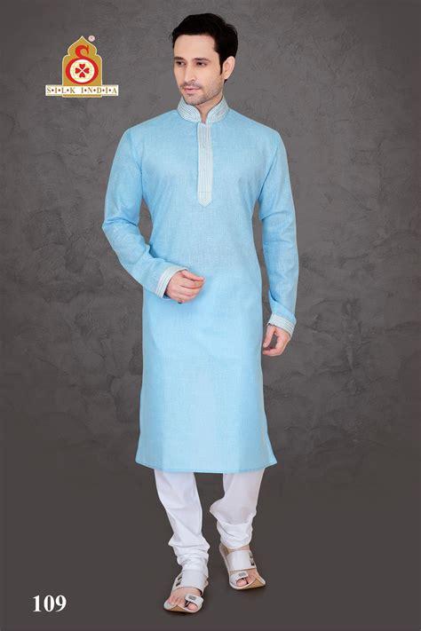 kurta pattern catalogue for men s mens designer kurta online shopping mens designer kurta