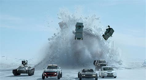 fast and furious 8 in egypt the fate of the furious more fast paced over the top of