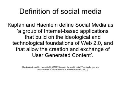 Social Media Meme Definition - social media meme definition 100 images steve