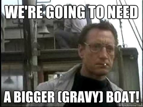 film quiz bigger boat we re going to need a bigger boat jaws movies pinterest