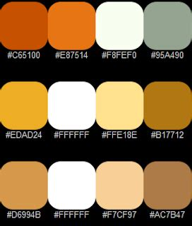 southwest color palette southwest interior design