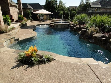 tanning backyard 12 best images about pool with tanning ledge on pinterest