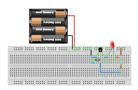 transistor bc547 caracteristicas transistor bc547 caracteristicas 28 images bc548 la enciclopedia libre bc547 datasheet