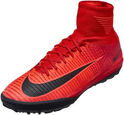 Nike Mercurialx Proximo Tf nike mercurialx proximo ii tf black