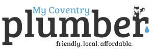 Coventry Plumbing by Coventry Plumber