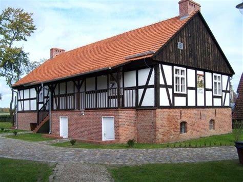 house of polish traditional polish houses
