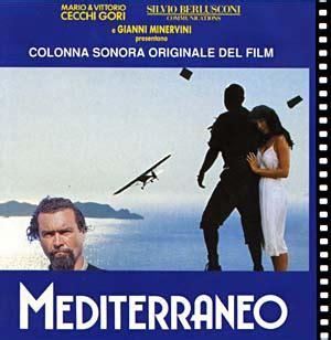 film oscar mediterraneo mediterraneo academy award winning appetizer recipe