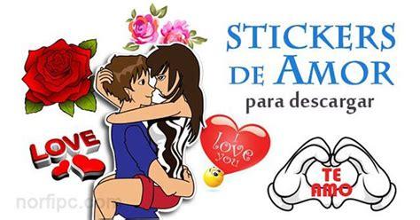 imagenes de amor y amistad para descargar stickers de amor y amistad para guardar y descargar