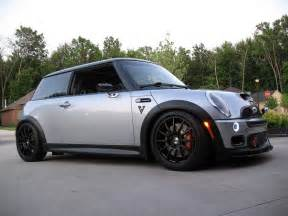 Mini Cooper Customized Cooper Mini Cooper Tuning Suv Tuning